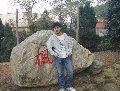 ghyang123